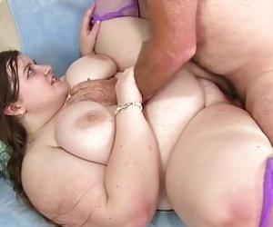 Fat BBW Tube